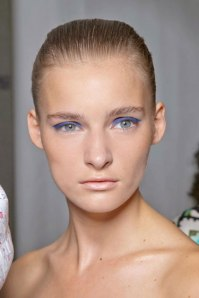 hbz-makeup-trend-ss13-blue-green-eyes-Katrantzou-lgn