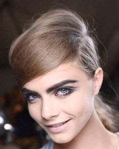 hbz-makeup-trend-ss13-brows-marc-jacobs-lgn