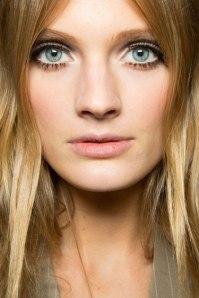 hbz-makeup-trend-ss13-lashes-Gaultier-lgn