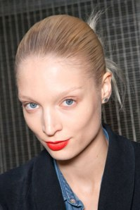 hbz-makeup-trend-ss13-red-lips-paul-smith-lgn