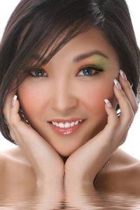 makeup_35